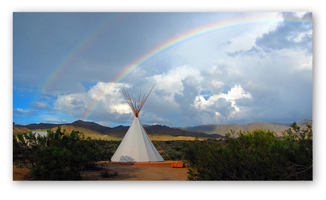 Tipi images for Reliable tipi